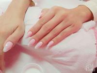 paznokcie-zelowe